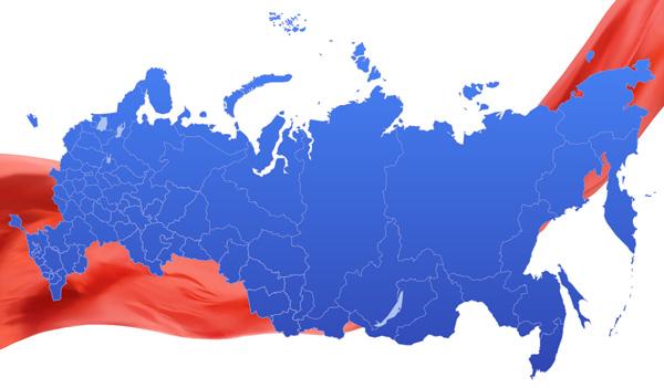 intimniy-massazh-krasnoyarske