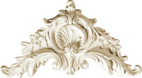 Лепнина Fabello Decor W8021 Декоративный элемент