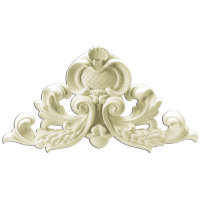 Лепнина Fabello Decor W8019 Декоративный элемент