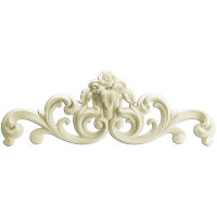 Лепнина Fabello Decor W8036 Декоративный элемент
